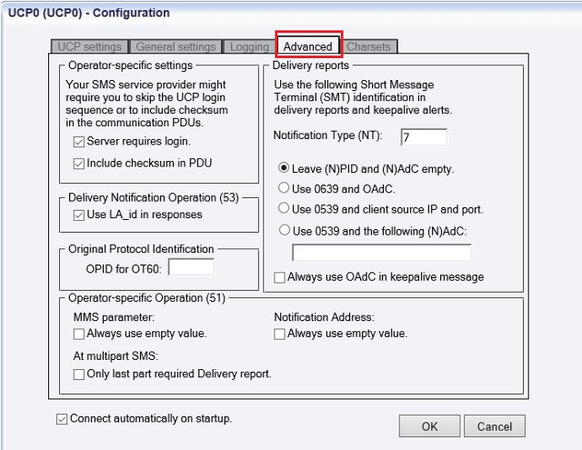 Download ADC - SMS Gateway for windows 10 pro 32bit free